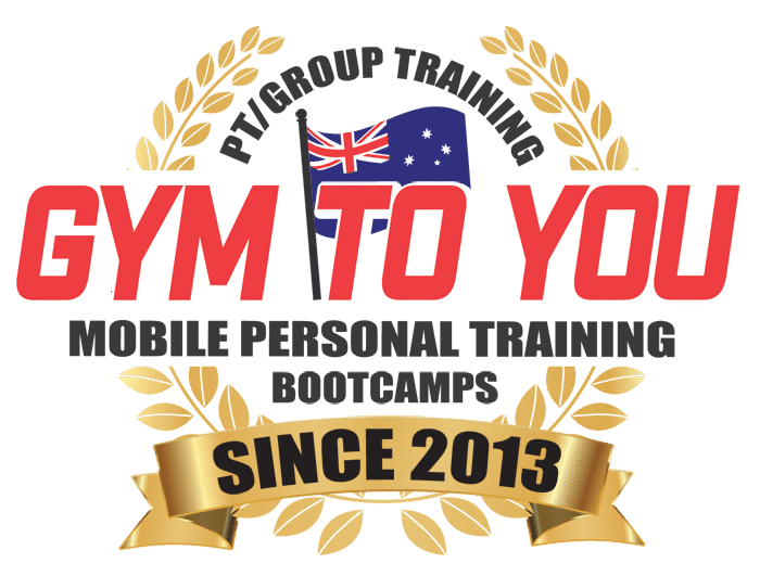 Gym To You – Mobile Personal Trainer | Adelaide