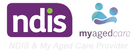NDIS Personal trainer Adelaide - My Aged Care Trainer
